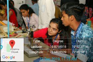 Physic Lab 1